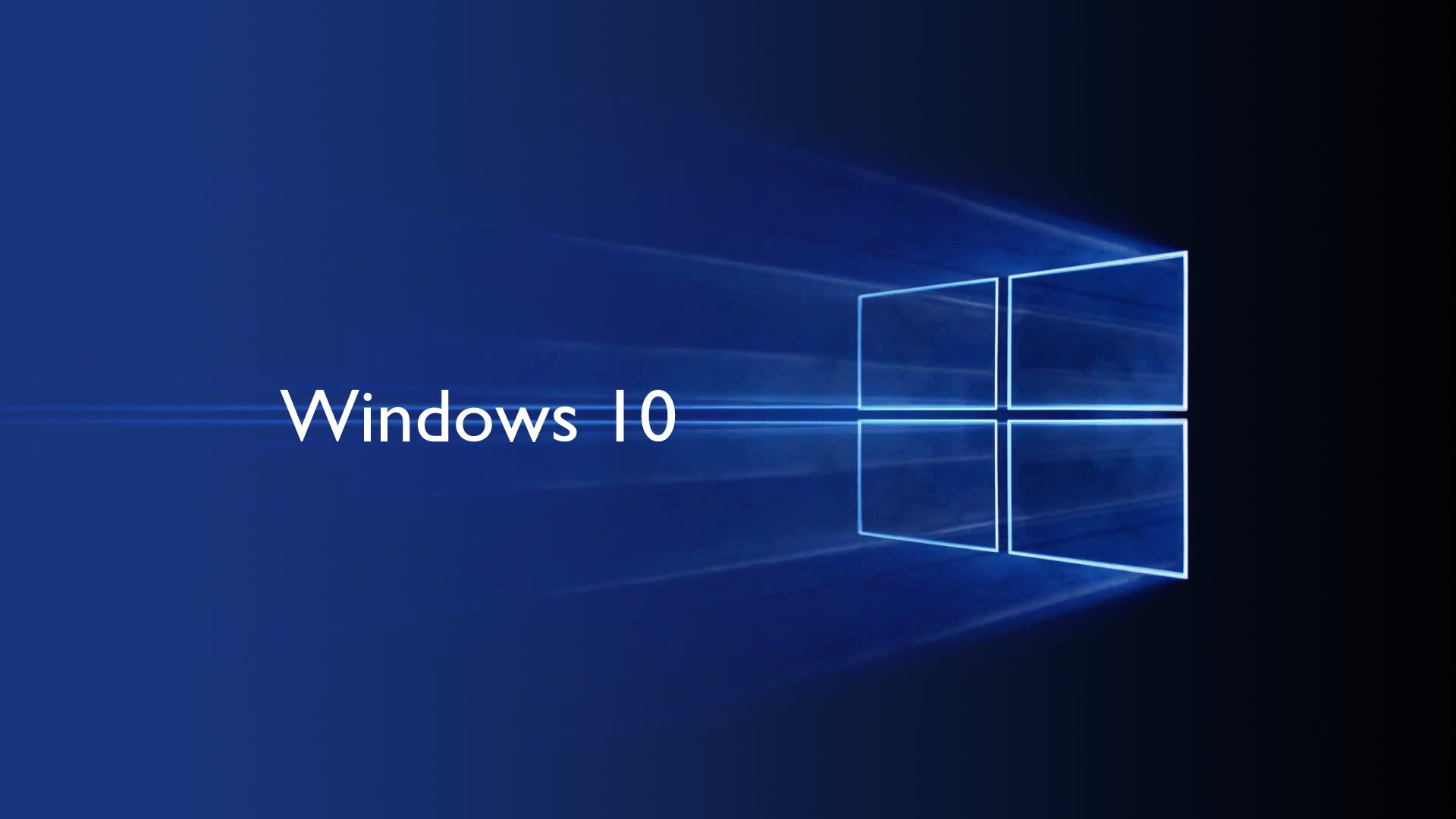 Why aren't you switching to Windows 10?