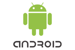 Android Box - Android Logo