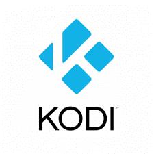 Android Box Kodi Media Center